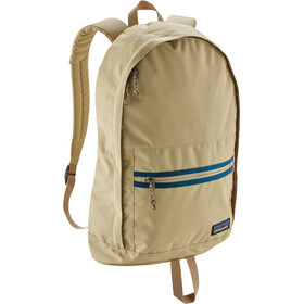 Patagonia Arbor Day Backpack 20l, el cap khaki